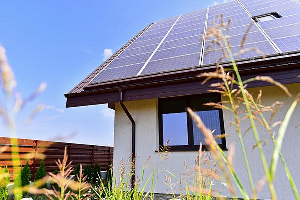 Detrazioni per il fotovoltaico: spettano per il 2018?