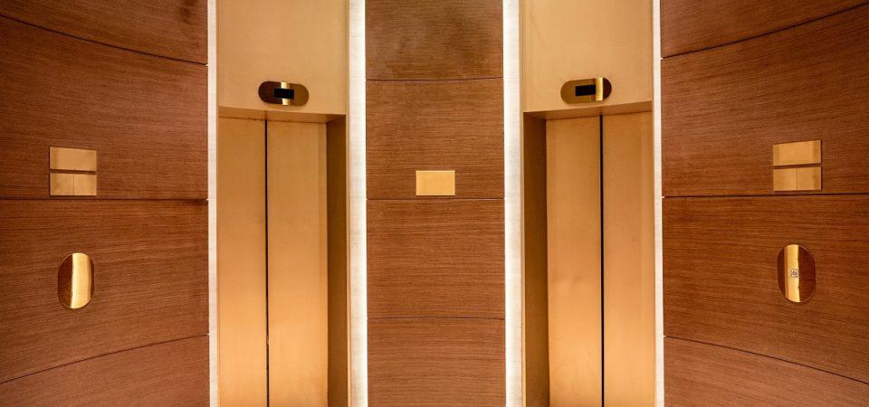 Manutenzione ascensori, ecco cosa dice la normativa