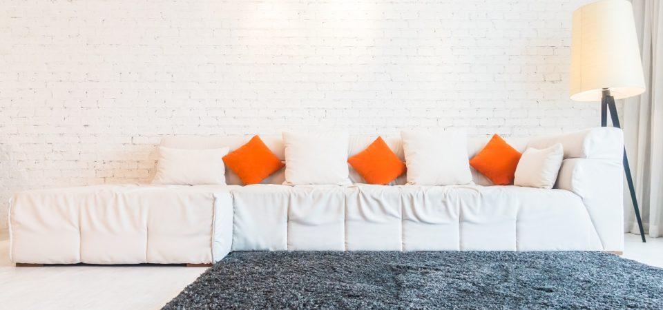 Consigli per la scelta di un tappeto